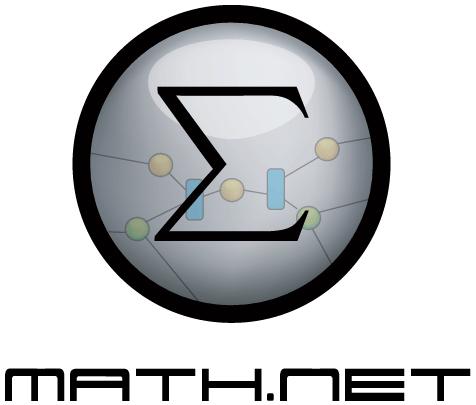 رسالة جميلة تستحق النشر MathNet