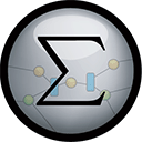 Icon for package MathNet.Numerics